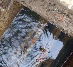 自来水管道测漏——漏水检测技术