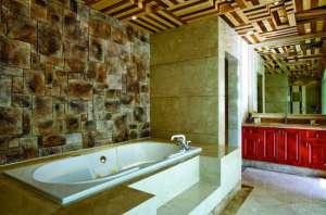 房屋装修做防水注意事项,做防水的具体步骤