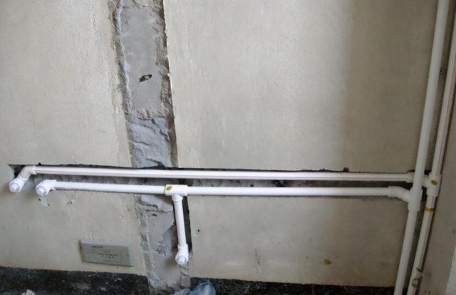 房屋漏水怎么办,北京漏水检测公司哪家好?
