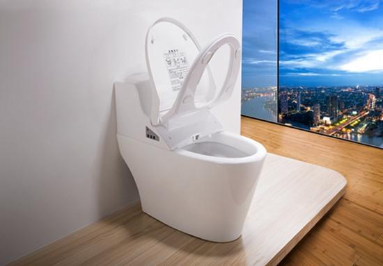 楼上卫生间漏水是什么原因,卫生间漏水怎么检测?