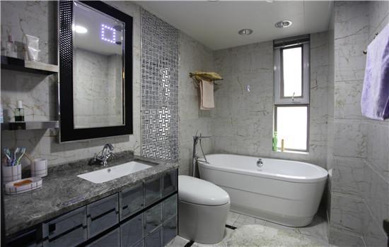 楼上卫生间漏水怎么检查,卫生间漏水定位方法是什么?