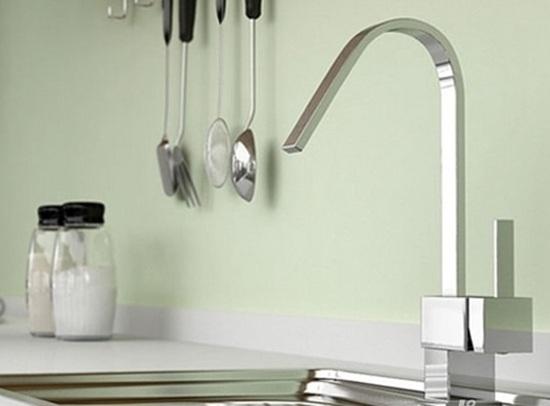 厨房水管漏水点检测方法是什么,厨房水管漏水如何处理?