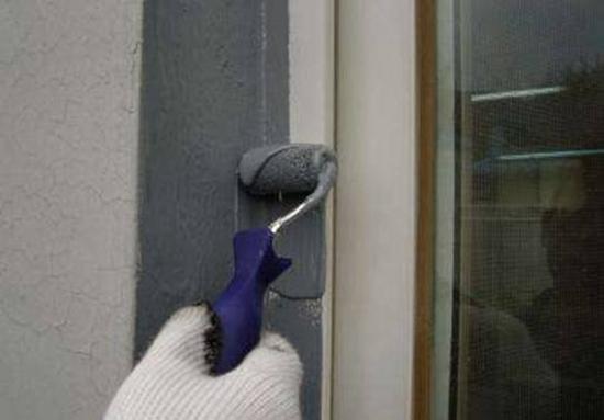 窗户漏水是什么原因,窗户漏水修理多少钱呢?