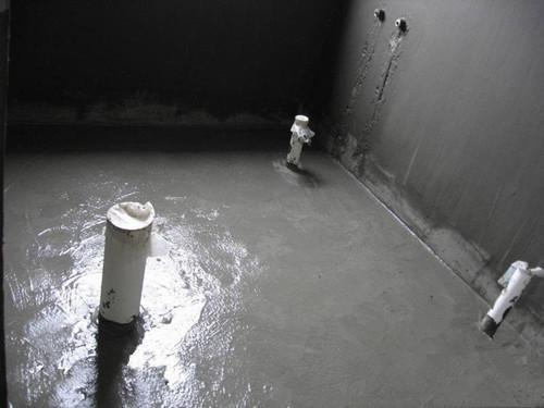 厕所漏水原因有哪些,厕所漏水修理多少钱?