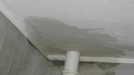 厕所漏水怎么监测,厕所漏水怎么排查?