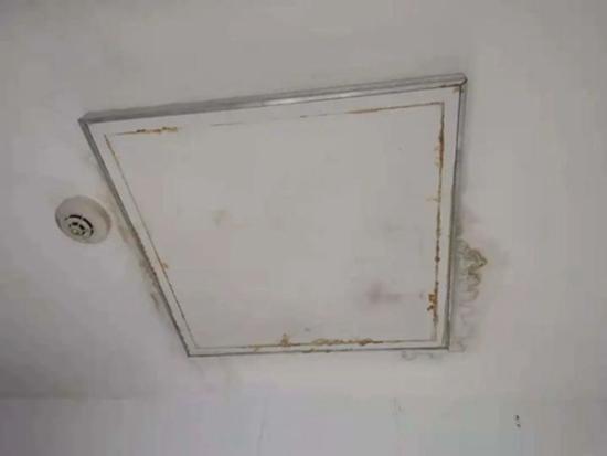 厨房水管漏水怎么定位,厨房水管漏水检测公司哪家好?