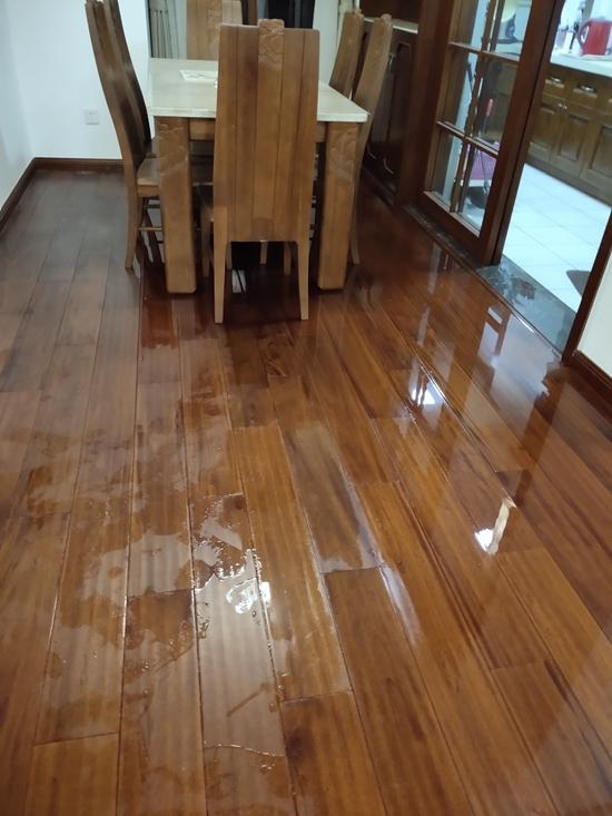 地板漏水是什么原因,地板漏水维修方法有哪些?