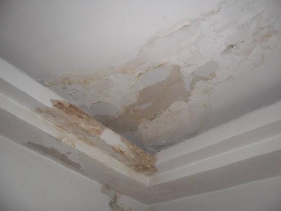 房屋漏水怎么检查,房屋漏水修理多少钱呢?
