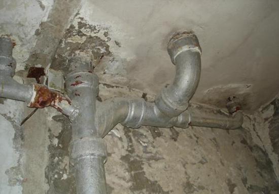 管道漏水怎么检测,管道漏水维修电话是什么?