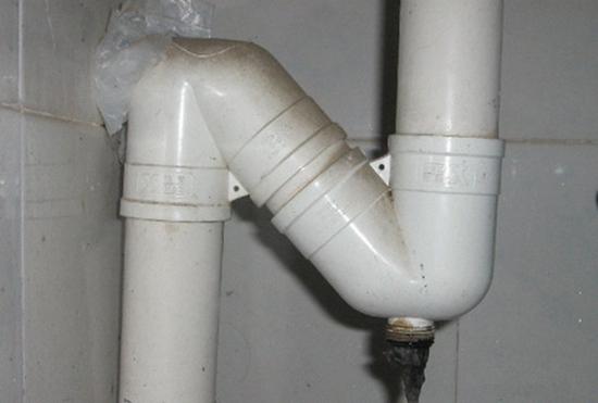 下水管漏水点探测,下水管漏水如何处理的?