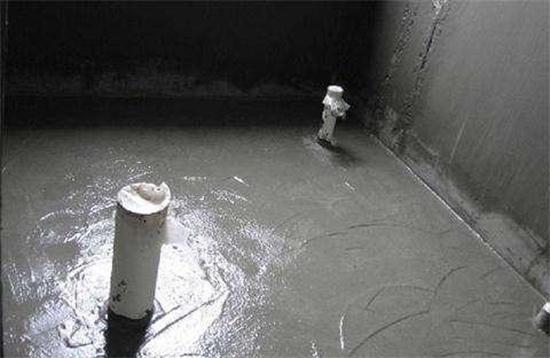 洗手间漏水怎么排查,洗手间漏水怎么维修呢?