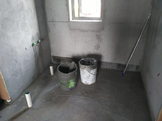 洗手间漏水点检测方法,洗手间漏水检测公司哪家好?