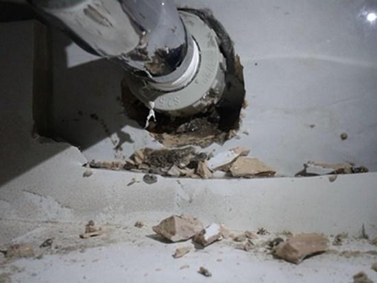 室内水管暗管漏水的原因有哪些,室内水管暗管漏水处理方法是什么?