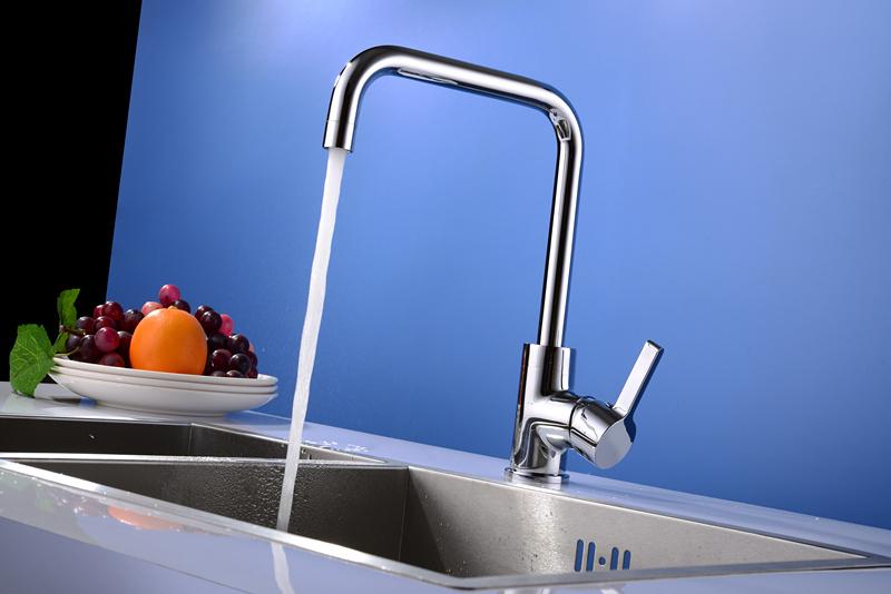 水龙头漏水什么原因,水龙头漏水维修方法是什么?