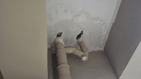 室内漏水是什么原因,室内漏水维修方法是什么?