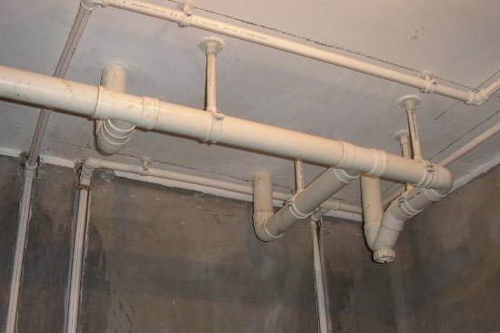 水管漏水点检测方法是什么,水管漏水如何处理?