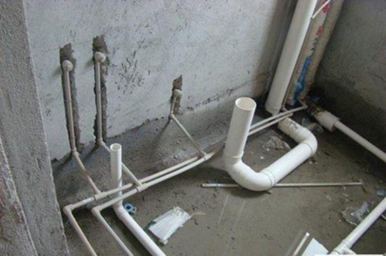 水管漏水怎么定位,水管漏水维修方法是什么?