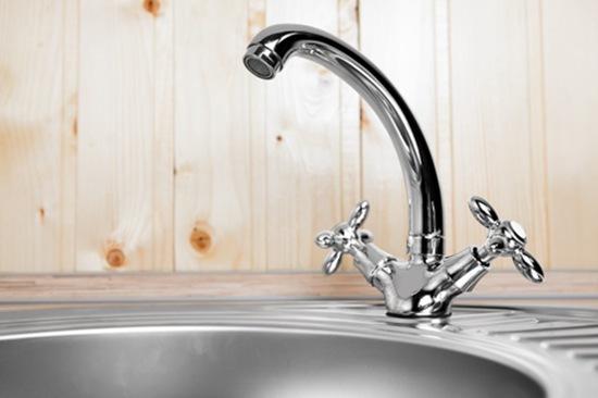 水龙头漏水如何定位,水龙头漏水检测公司哪家好?