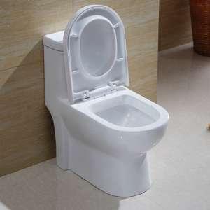马桶漏水怎么办,是什么原因造成的漏水又怎么解决呢?