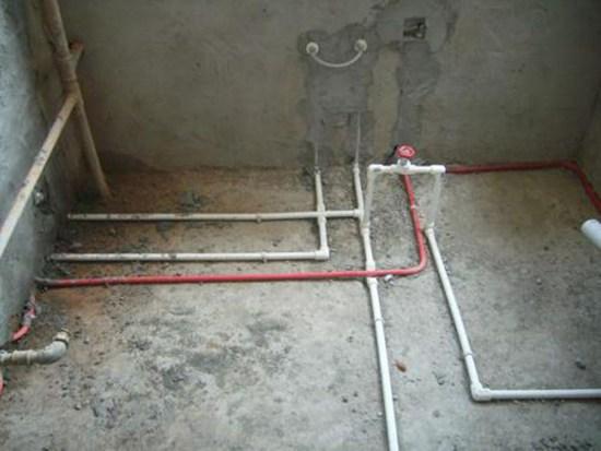 卫生间漏水怎么办?卫生间漏水该怎么处理?
