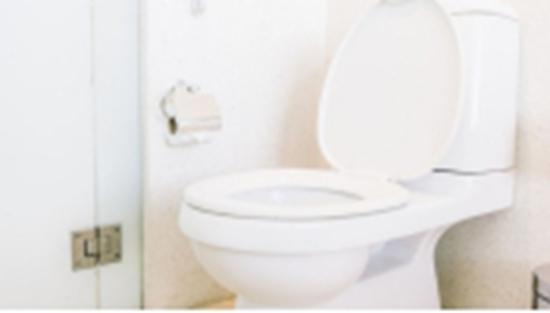 马桶漏水怎么办,是什么原因造成的马桶漏水?