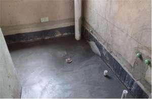 徐州地暖管漏水维修电话_谢岗漏水维修24小时热线