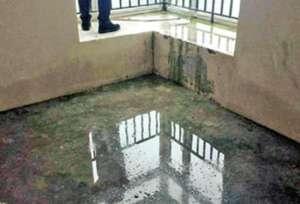 固原卫生间管道漏水点检测_江北区如何检测管道漏水