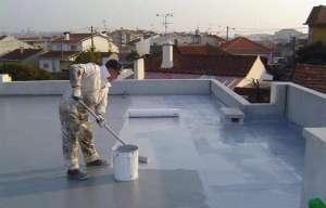 丹东卫生间暖气管漏水怎么维修_主进水管道漏水怎么维修