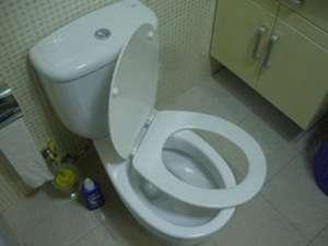 聊城卫生间暖气管漏水处理_卫生间快速检测漏水点