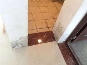 白银阀门漏水怎么修_阀门坏了怎么修漏水的管子