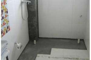 泉州防水漏水怎么检查_暖气管道老化漏水怎么处理