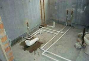 莱芜地板漏水怎么检测_漏水检测仪器准确吗