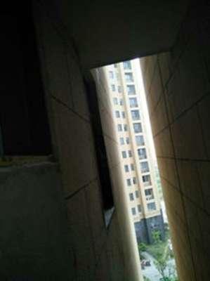 辽宁屋顶漏水的原因_防屋顶漏水怎么办