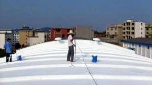 兰州水表漏水怎么办_广州供水管漏水检测维修