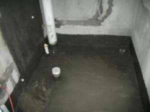 河池马桶下水漏水怎么修_挤压式马桶漏水怎么办