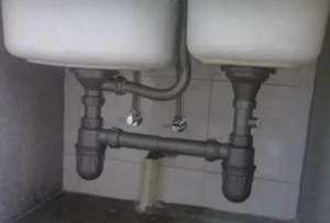 宁波厕所漏水点检测方法_自来水漏水测试仪