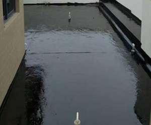 温州热水器水管漏水怎么处理_热水器漏水处有锈