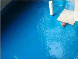新乡漏水准确定位多少钱_漏水精测仪一支多少钱