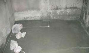 景德镇楼上管道漏水维修电话_楼下厨房装修楼上漏水