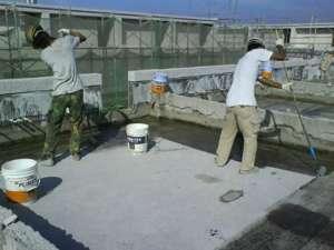 四川厨房漏水怎么监测_二楼厨房漏水和四楼有关系吗