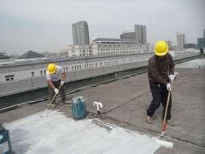 白城房屋漏水怎么维修_金水区专注房顶漏水维修价格